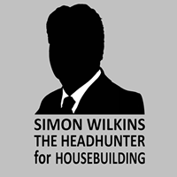 The Headhunter for Housebuilding